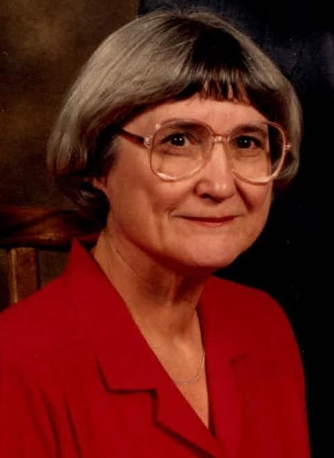 Obituary of JOYCE MITCHELL | Welcome to Thompson Waters